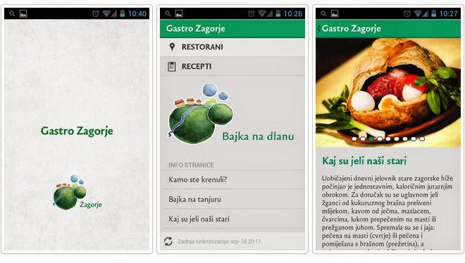 gastro_zagorje_mobilna_aplikacija