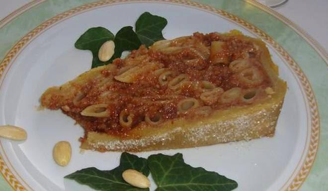 stonska-torta-2