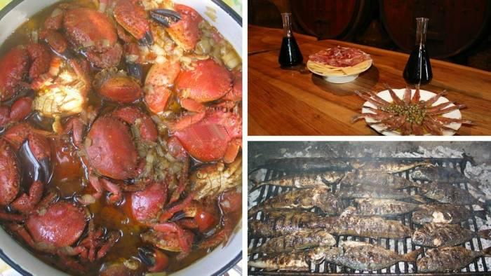 dalmatinska_kuhinja