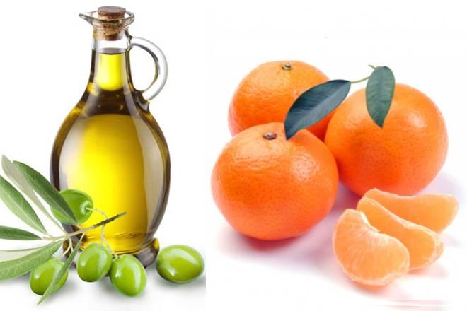 ulje-i-mandarine
